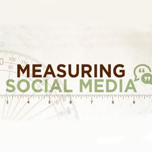 measuring-social-media-vicki-vasil-content-markter-writer