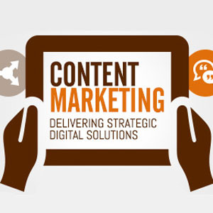 vicki-vasil-content-marketing-article-writer