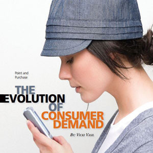 vicki-vasil-evolution-of-consumer-demand