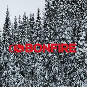 bonfire_freerange_loresexport-4122